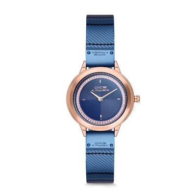 ساعت مچی زنانه اصل | برند دیس کایک | مدل DK.1.AG1171.08