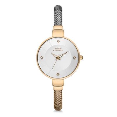 ساعت مچی زنانه اصل | برند دیس کایک | مدل DK.1.AG1172.09
