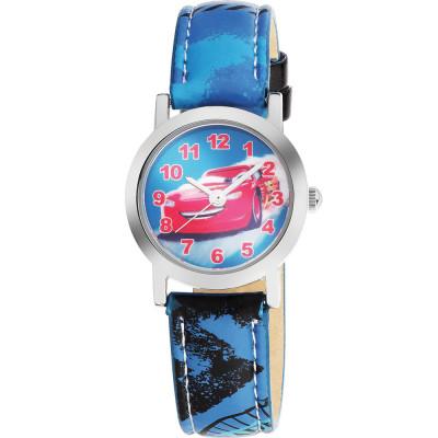 ساعت مچی پسرانه اصل | برند ای ام پی ام | مدل DP140-K237