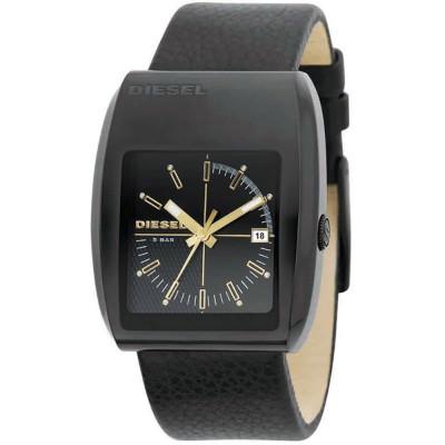 ساعت مچی مردانه اصل   برند دیزل   مدل DZ1194