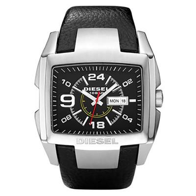 ساعت مچی مردانه اصل   برند دیزل   مدل DZ1215