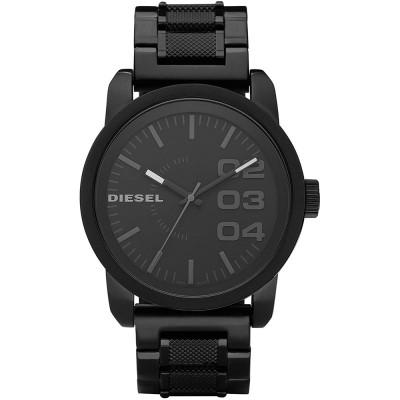 ساعت مچی مردانه اصل   برند دیزل   مدل DZ1371