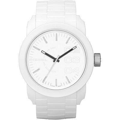 ساعت مچی مردانه اصل   برند دیزل   مدل DZ1436