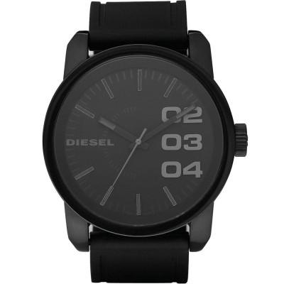 ساعت مچی مردانه اصل   برند دیزل   مدل DZ1446