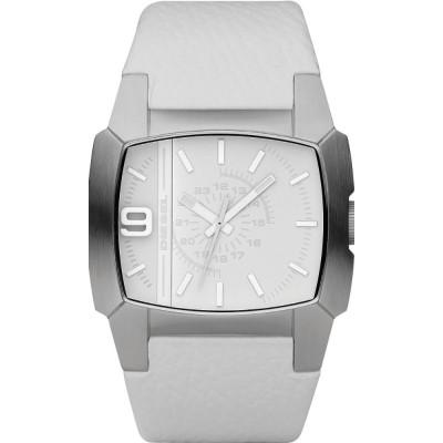 ساعت مچی مردانه اصل   برند دیزل   مدل DZ1449