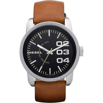 ساعت مچی مردانه اصل   برند دیزل   مدل DZ1513