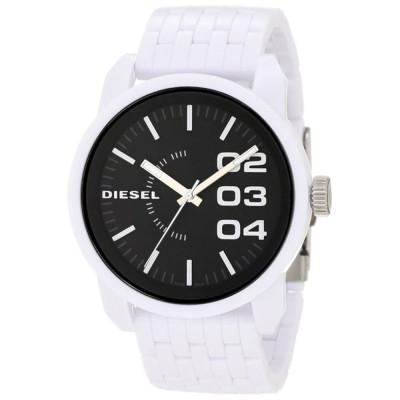 ساعت مچی مردانه اصل   برند دیزل   مدل DZ1522
