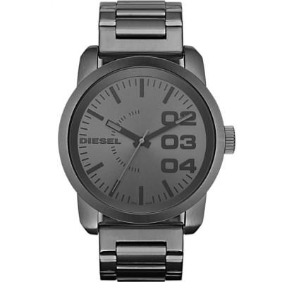 ساعت مچی مردانه اصل   برند دیزل   مدل DZ1558