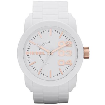 ساعت مچی مردانه اصل   برند دیزل   مدل DZ1572