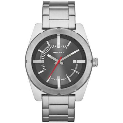ساعت مچی مردانه اصل   برند دیزل   مدل DZ1595