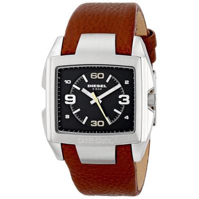 ساعت مچی مردانه اصل   برند دیزل   مدل DZ1628