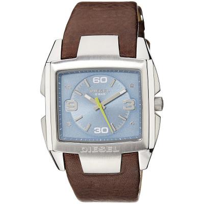 ساعت مچی مردانه اصل   برند دیزل   مدل DZ1629