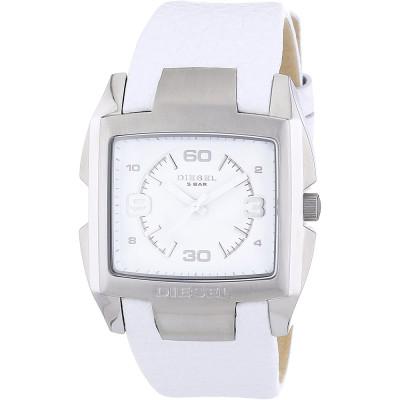 ساعت مچی مردانه اصل   برند دیزل   مدل DZ1630