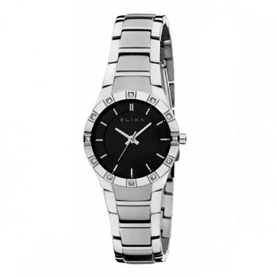 ساعت مچی زنانه اصل | برند الیکسا | مدل E049-L150