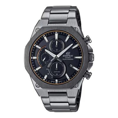ساعت مچی مردانه اصل   برند کاسیو   مدل EFS-S570DC-1AUDF