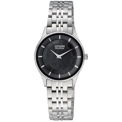 ساعت مچی زنانه اصل | برند سیتیزن | مدل EG3210-51E