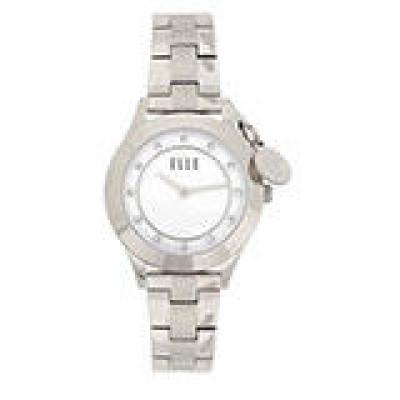 ساعت مچی زنانه اصل | برند ال | مدل EL-E595SM