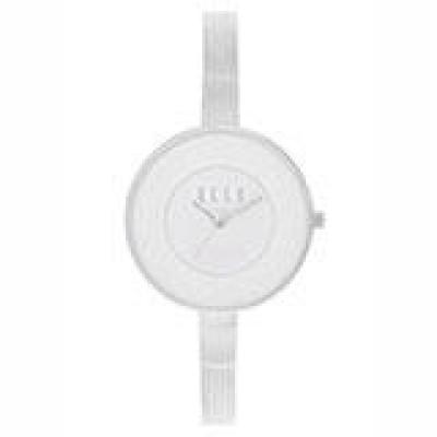 ساعت مچی زنانه اصل | برند ال | مدل EL-E7499SW
