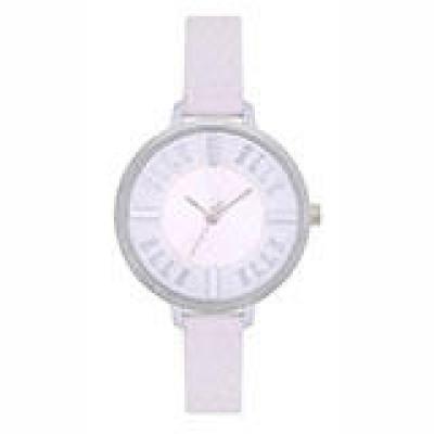 ساعت مچی زنانه اصل | برند ال | مدل EL-E7500LWS