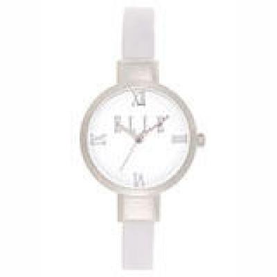 ساعت مچی زنانه اصل | برند ال | مدل EL-E7501LWW
