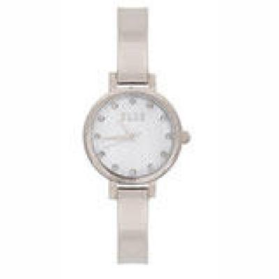 ساعت مچی زنانه اصل | برند ال | مدل EL-E7502LSM
