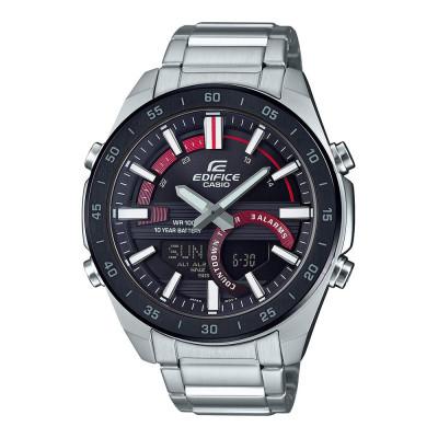 ساعت مچی مردانه اصل | برند کاسیو | مدل ERA-120DB-1AVDF
