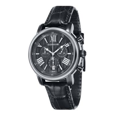 ساعت مچی مردانه اصل | برند ارنشا | مدل ES-0016-07