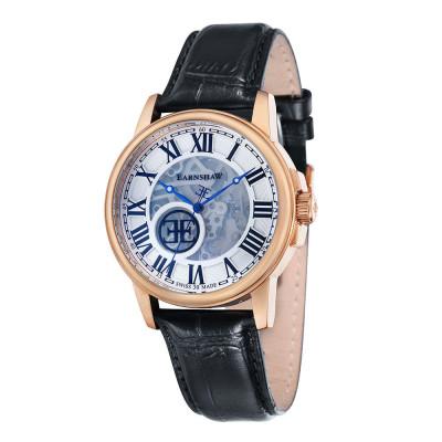 ساعت مچی مردانه اصل | برند ارنشا | مدل ES-0028-02