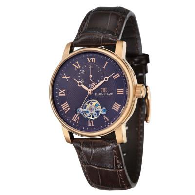 ساعت مچی مردانه اصل | برند ارنشا | مدل ES-8042-05