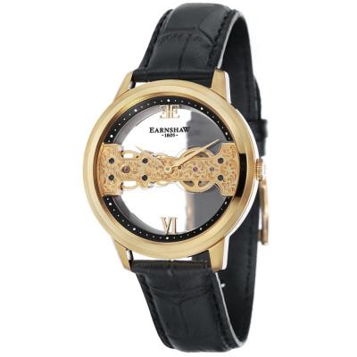 ساعت مچی مردانه اصل | برند ارنشا | مدل ES-8065-03
