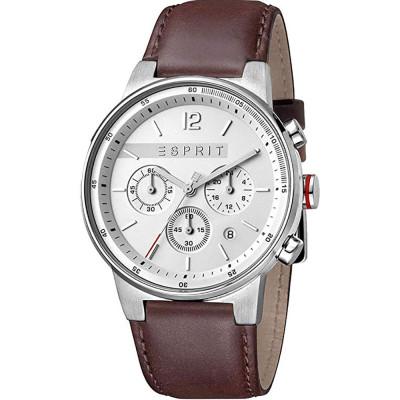 ساعت مچی مردانه اصل | برند اسپیریت | مدل ES1G025L0015