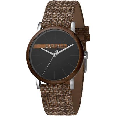 ساعت مچی مردانه اصل | برند اسپیریت | مدل ES1G030L0045