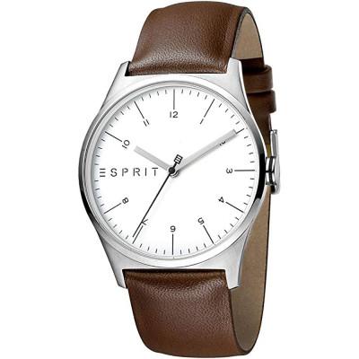 ساعت مچی مردانه اصل | برند اسپیریت | مدل ES1G034L0015