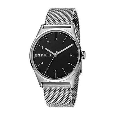 ساعت مچی مردانه اصل | برند اسپیریت | مدل ES1G034M0065