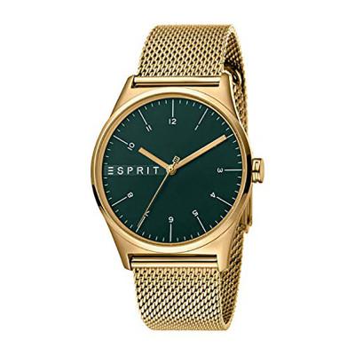 ساعت مچی مردانه اصل | برند اسپیریت | مدل ES1G034M0075