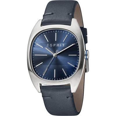 ساعت مچی مردانه اصل | برند اسپیریت | مدل ES1G038L0035