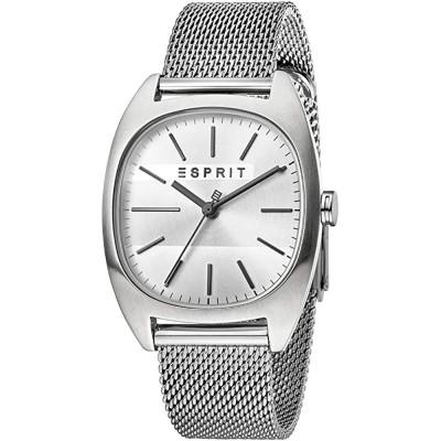ساعت مچی مردانه اصل | برند اسپیریت | مدل ES1G038M0065