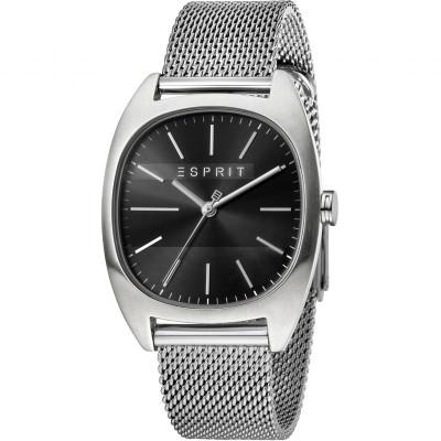 ساعت مچی مردانه اصل | برند اسپیریت | مدل ES1G038M0075