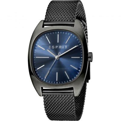 ساعت مچی مردانه اصل | برند اسپیریت | مدل ES1G038M0095