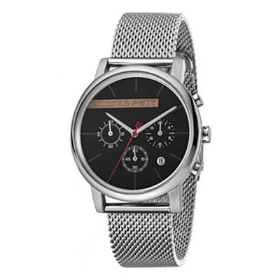 ساعت مچی مردانه اصل | برند اسپیریت | مدل ES1G040M0045