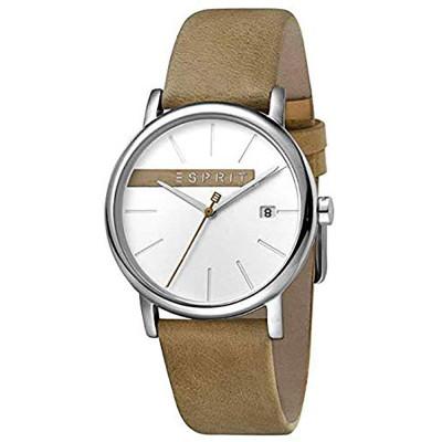 ساعت مچی مردانه اصل | برند اسپیریت | مدل ES1G047L0015
