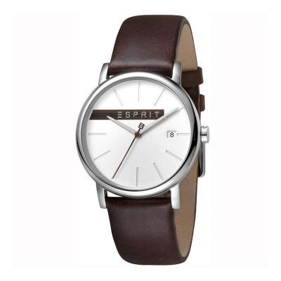 ساعت مچی مردانه اصل | برند اسپیریت | مدل ES1G047L0025