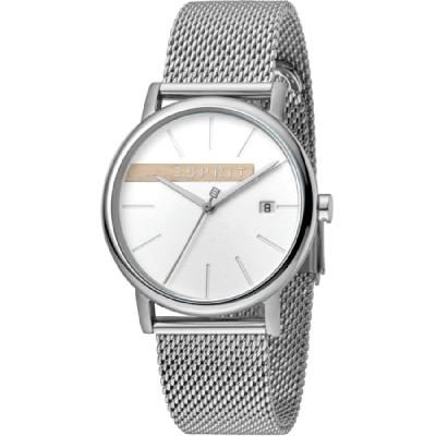 ساعت مچی مردانه اصل | برند اسپیریت | مدل ES1G047M0045