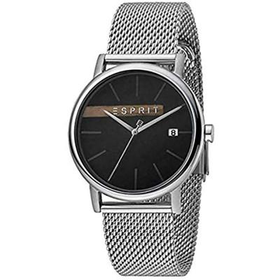 ساعت مچی مردانه اصل | برند اسپیریت | مدل ES1G047M0055