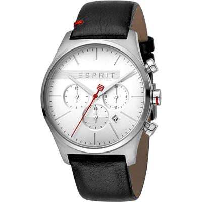 ساعت مچی مردانه اصل | برند اسپیریت | مدل ES1G053L0015