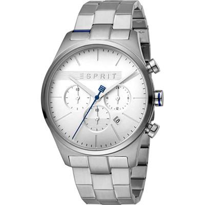 ساعت مچی مردانه اصل | برند اسپیریت | مدل ES1G053M0045