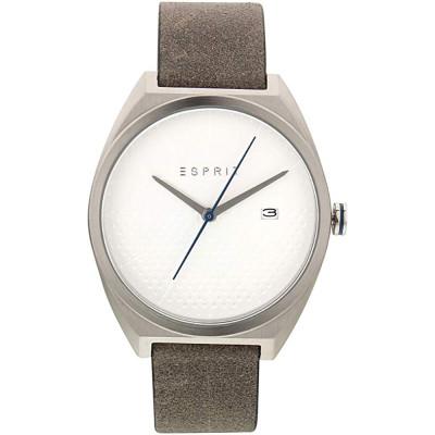 ساعت مچی مردانه اصل | برند اسپیریت | مدل ES1G056L0015