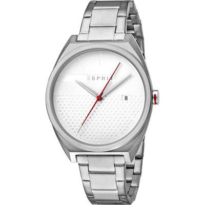 ساعت مچی مردانه اصل   برند اسپیریت   مدل ES1G056M0055
