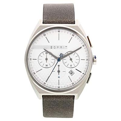 ساعت مچی مردانه اصل   برند اسپیریت   مدل ES1G062L0015