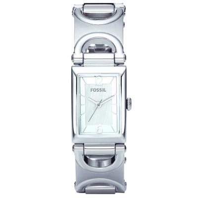 ساعت مچی زنانه اصل | برند فسیل | مدل ES2628